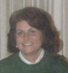 Anne  Scothorn