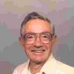 Gordon G. Merical