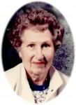 Helen M. Huitt