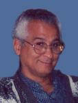 Guy  Stines, M.D.