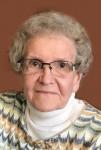 Evelyn  Albaugh