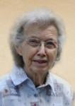 Edna L. Bradford