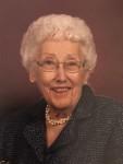 Lois Jean Wheeler