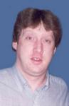 Mark A. Weaver