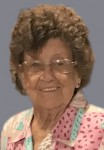 Betty Lee Greif-Feldmann