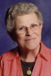 Rita  Abbott