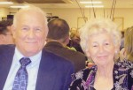 Kathleen & John  Eernisse