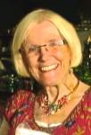 Rosemary Burns Olds