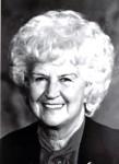 Elizabeth C. Brown
