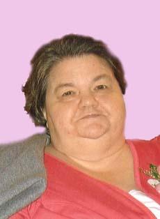 Susan  Hilsenbeck