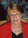 Susan A. Mount
