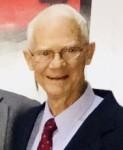 Jerry B. Salmon