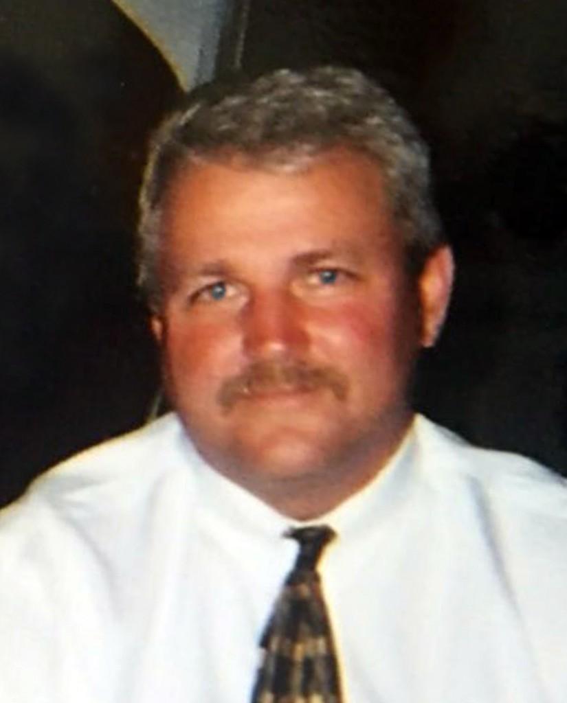 Michael  R Barclay