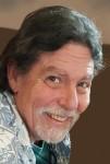 Richard Douglas Wolf