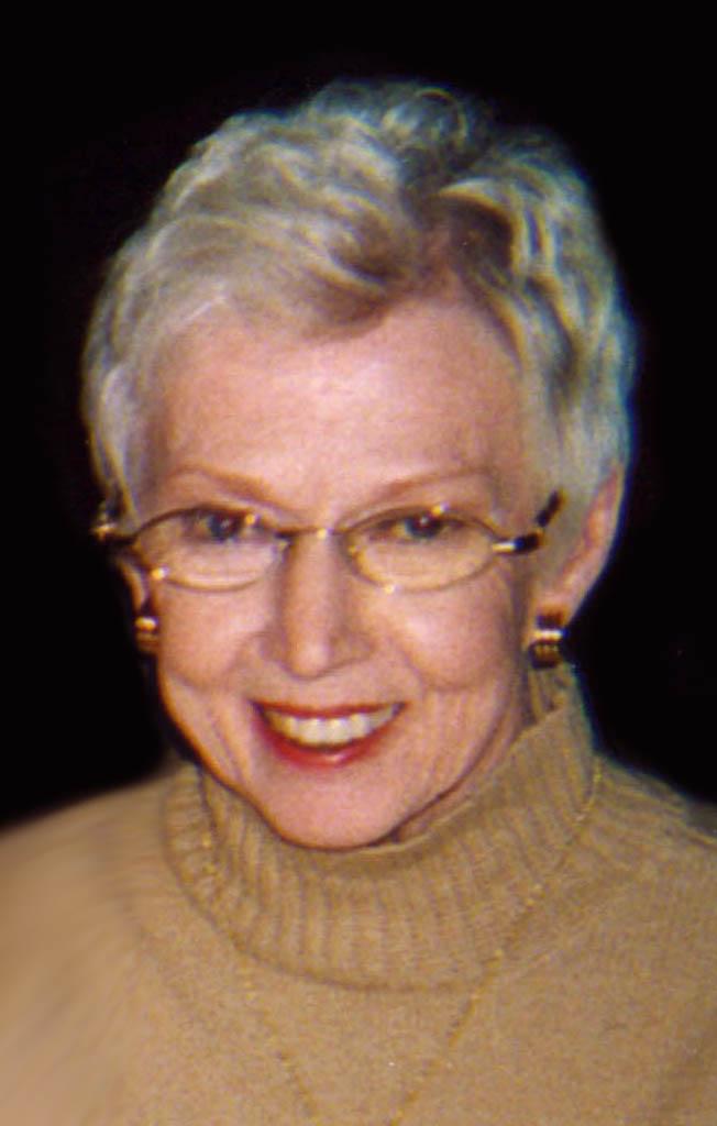 Karen Ann Lull