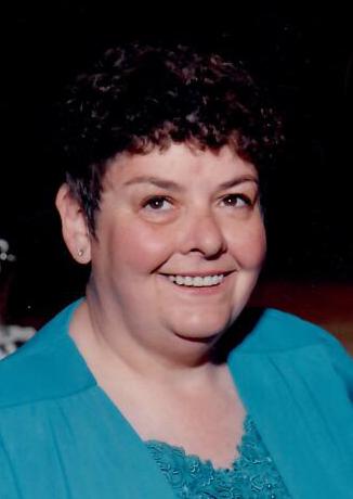 Barbara  V Miller
