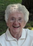 Elizabeth J. Noble