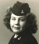 Virginia L. Lyons