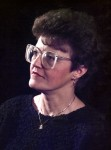 Linda Mary Bode