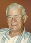 Dean E. Ellis