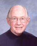 William  Kuehn