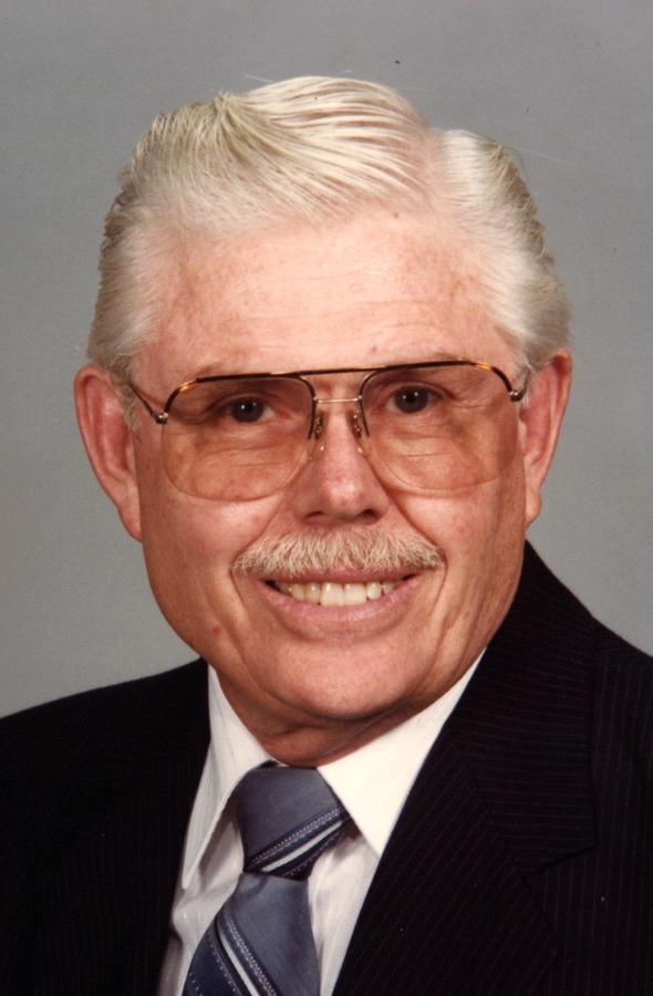 Donald Huntoon Obituary, Des Moines, Iowa :: Iles Funeral Homes