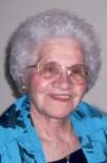 Josephine Ugolini