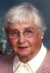 Helen Louise Drake