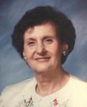 Barbara Jean McDermott