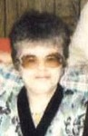 Roberta  Bailey