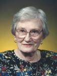 Kathleen Bilbrey