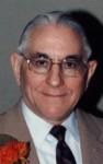 Melvin Lightner