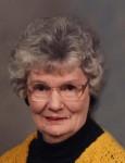 Bonnie  Jermier
