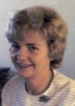 Jean Bray Ward