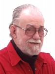Robert G. Mapes