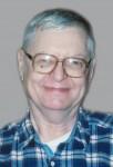 Joseph J. Meyer
