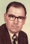 Glenn H.  Roberts