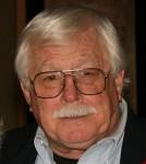 Richard Hankinson
