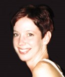 Melanie Ann  Kirsch