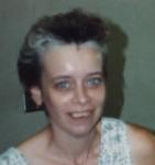 Arlene Wierson