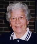 Sister Joanne Di Iulio