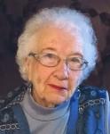 Marjorie Logli