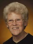 Mary Dougherty