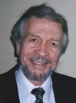 Larry Link