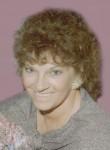 Marla D. Terrell