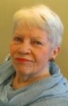 Harriett Ann Pearson