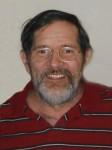 Neal Musselman