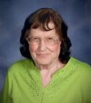 Marilyn A. Fritz