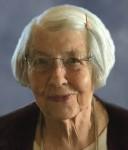 Diane H. Schupp