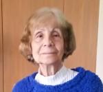 Beverly  Bobb